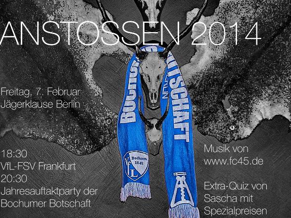 botschaft_Kickoff 2014