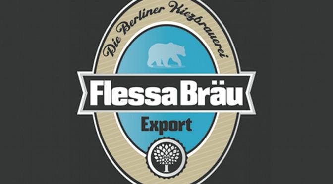 Flessa_export1