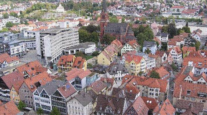 Sonntag Wiedergutmachung gegen Heidenheim?