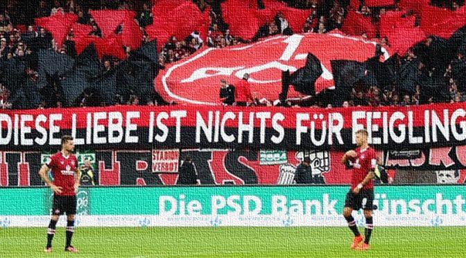Donnerstag Top-Spiel in Nürnberg