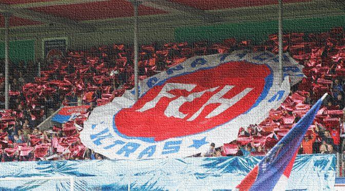 Sonntag Heimspiel gegen Heidenheim